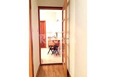 Bonito  Guipúzcoa Donostia/San Sebastián Apartamento