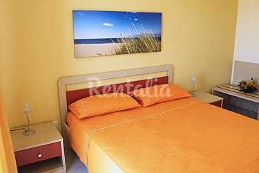 Pomelia Bedroom Ragusa Ragusa House