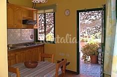 Apartment for rent in La Gomera La Gomera