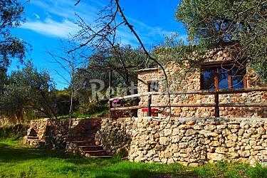 Las Outdoors Granada Lanjarón Cottage