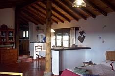 Apartment for rent in Poyales del Hoyo Ávila
