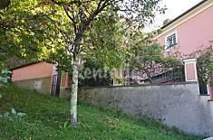 Villa zur Vermeitung in Genua Genua