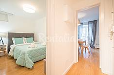 Apartment for 6 people in Socorro Lisbon