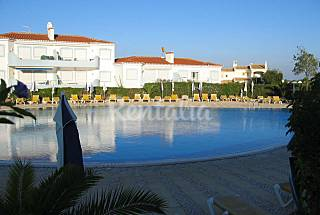Luxury Holiday Apartment - Algarve - Portimao Algarve-Faro