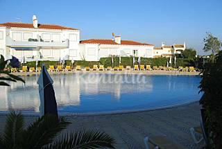 Appartement luxe de vacances - Algarve - Portimao Algarve-Faro
