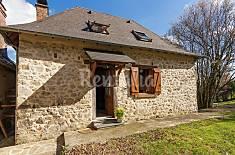 Maison en location à Orgnac-Sur-Vezere Correze