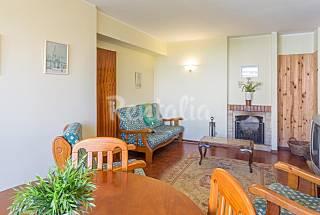 Apartamento com 4 quartos à entrada do Porto Porto