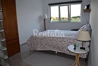 Studio near university, airport Algarve-Faro