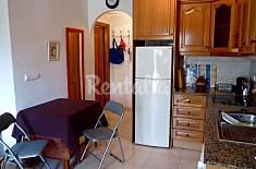 Apartamento en alquiler a 60 m de la playa Alicante