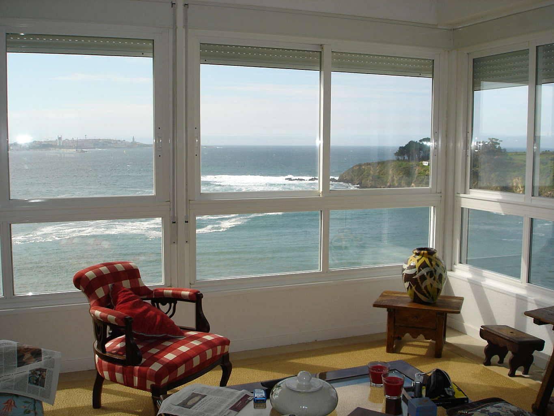 Alquiler vacaciones, apartamentos y casas rurales en A Coruña/La ...
