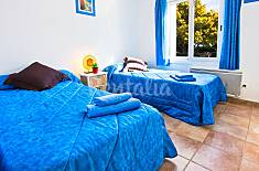 Villa en alquiler en Cadaqués Girona/Gerona