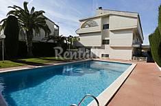 Casa en alquiler en Cataluña Tarragona