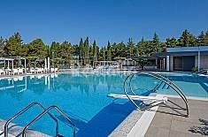 Villa en location en Istrie Istrie