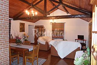House with 2 bedrooms only 1000 meters from the beach São Miguel Island