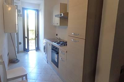 Appartamento in affitto a Bergamo Bergamo