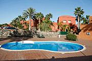 Apartment for 4-6 people only 500 meters from the beach Fuerteventura