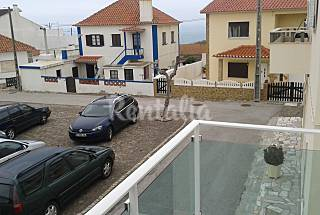 House with 1 bedrooms only 800 meters from the beach Lisbon