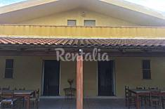 Apartment with 3 bedrooms only 100 meters from the beach Ragusa