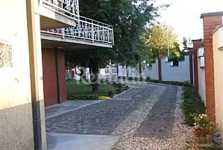 Appartamento in affitto a Cortemaggiore  Piacenza