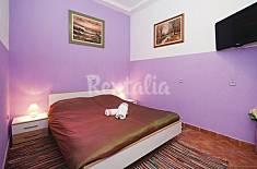 Apartment for rent in Koprivnica-Krizevci Koprivnica-Krizevci