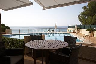 Relax sol mar y montaña Alicante