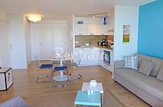 Apartamento en alquiler en Guéthary Pirineos Atlánticos