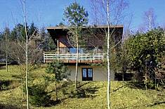 Casa para alugar em Vosges Vosges