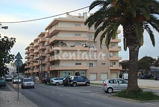 Apartment for 4-6 people only 1500 meters from the beach Algarve-Faro