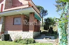 Villa with 3 bedrooms in Castile and León Ávila