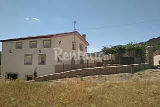 Casa com 10 quartos em Valdemoro-Sierra Cuenca