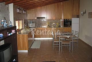 Maison de 2 chambres à 3 km de la plage Viana do Castelo