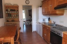 Villa for rent in Argeles-Sur-Mer Pyrenees-Orientales