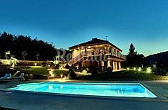 Villa para 6 personas en Eslovenia Sudoriental Eslovenia Sudoriental