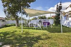 Apartment for 2 people in Algarve-Faro Algarve-Faro