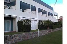 Apartamento a 100 m de la playa Huelva