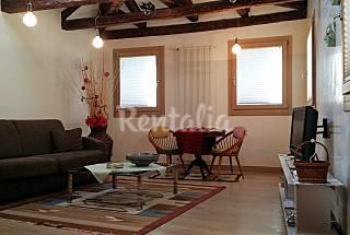 Apartamento de 1 habitación en Venecia Venecia