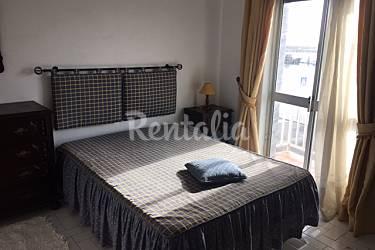 Apartamento  Algarve-Faro Tavira Apartamento