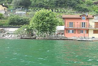 Villa L'Approdo Como