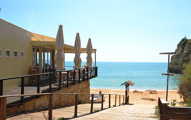 Beautiful Other Algarve-Faro Silves Apartment - Other