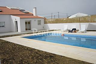 Casa para 4-5 pessoas a 2 km da praia Setúbal