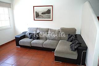 House with 4 bedrooms 3 km from the beach Tenerife