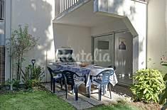 Apartment for 4 people in La Trinite-Sur-Mer Morbihan