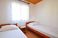 Apartamento en alquiler en Prevlaka Dubrovnik-Neretva