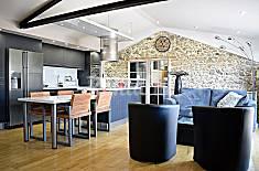 Apartamento en alquiler en Pirineo Central Ariège
