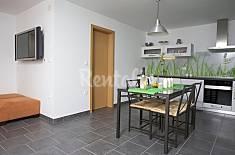 Apartment for rent in Bled Upper Carniola/Gorenjska
