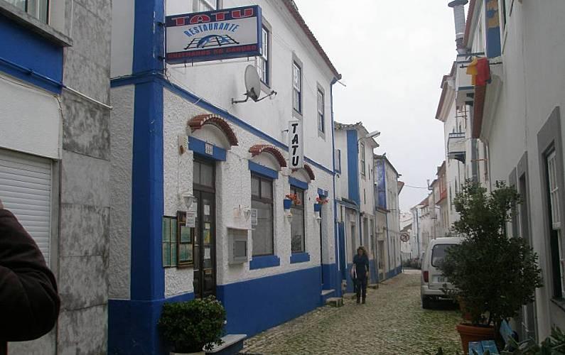 Apartamento Arredores Lisboa Mafra Apartamento - Arredores
