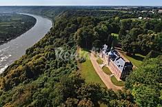 Apartamento para 2 personas en Alta Normandía Eure