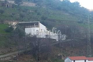 Casa das Oliveiras - Manteigas Guarda