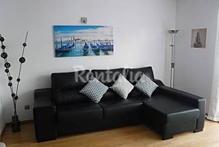 Vero´s Apartament Mallorca