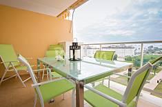 Apartment for 6 people in Málaga Málaga
